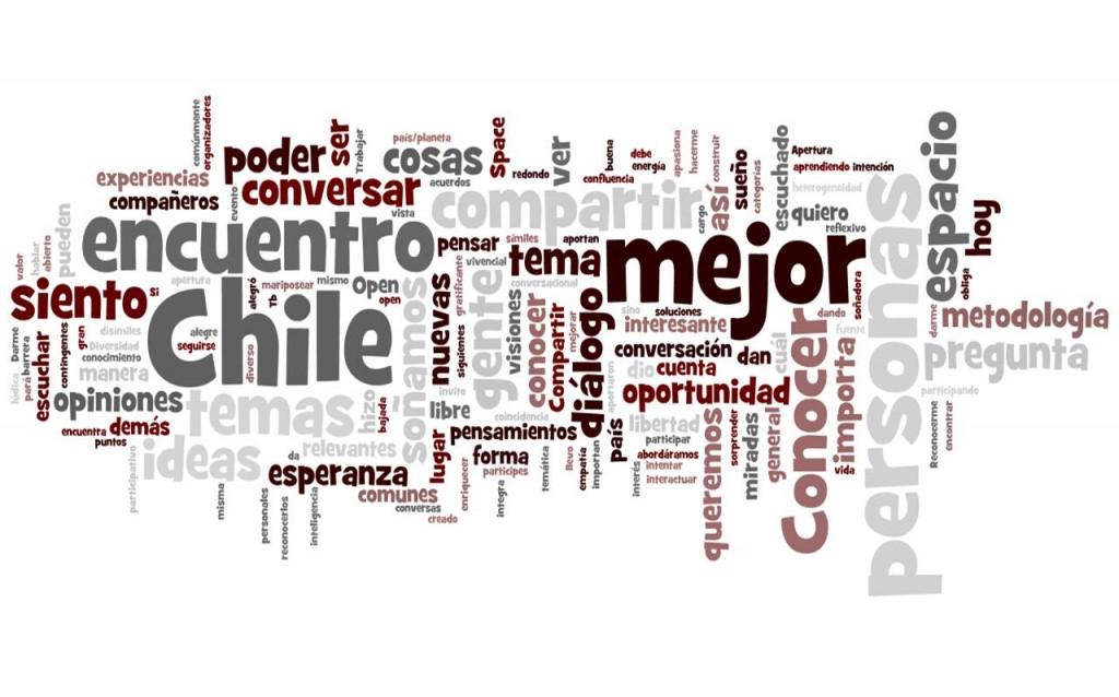 Wordle con lo mejor de los 7 OS anteriores